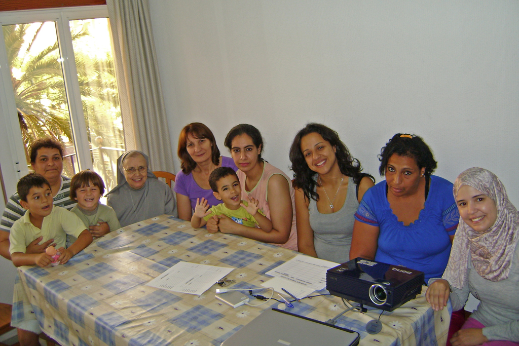 Huelva-(foto-de-familia)