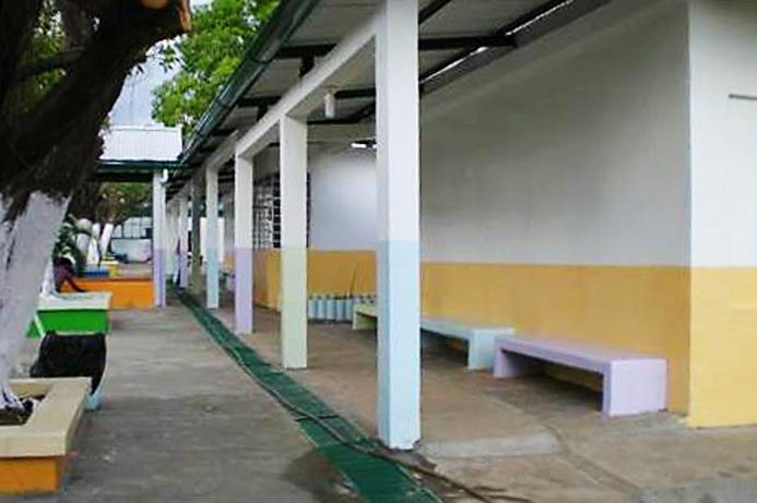 Huixtla-(techo-nuevo-exterior)