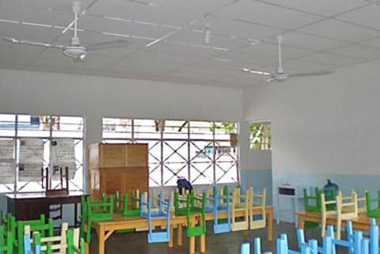 Huixtla-(techo-nuevo-interior)