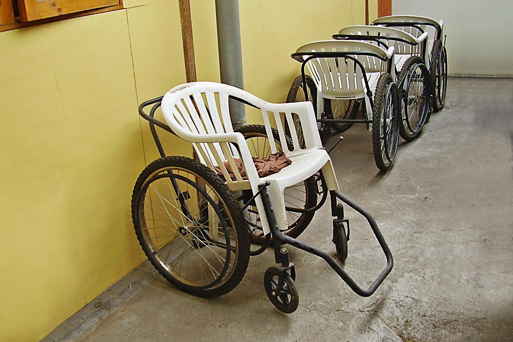 LaIslita-(sillas-adaptadas)