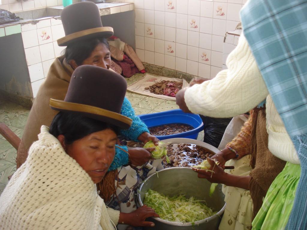 Patacamaya_cocinando