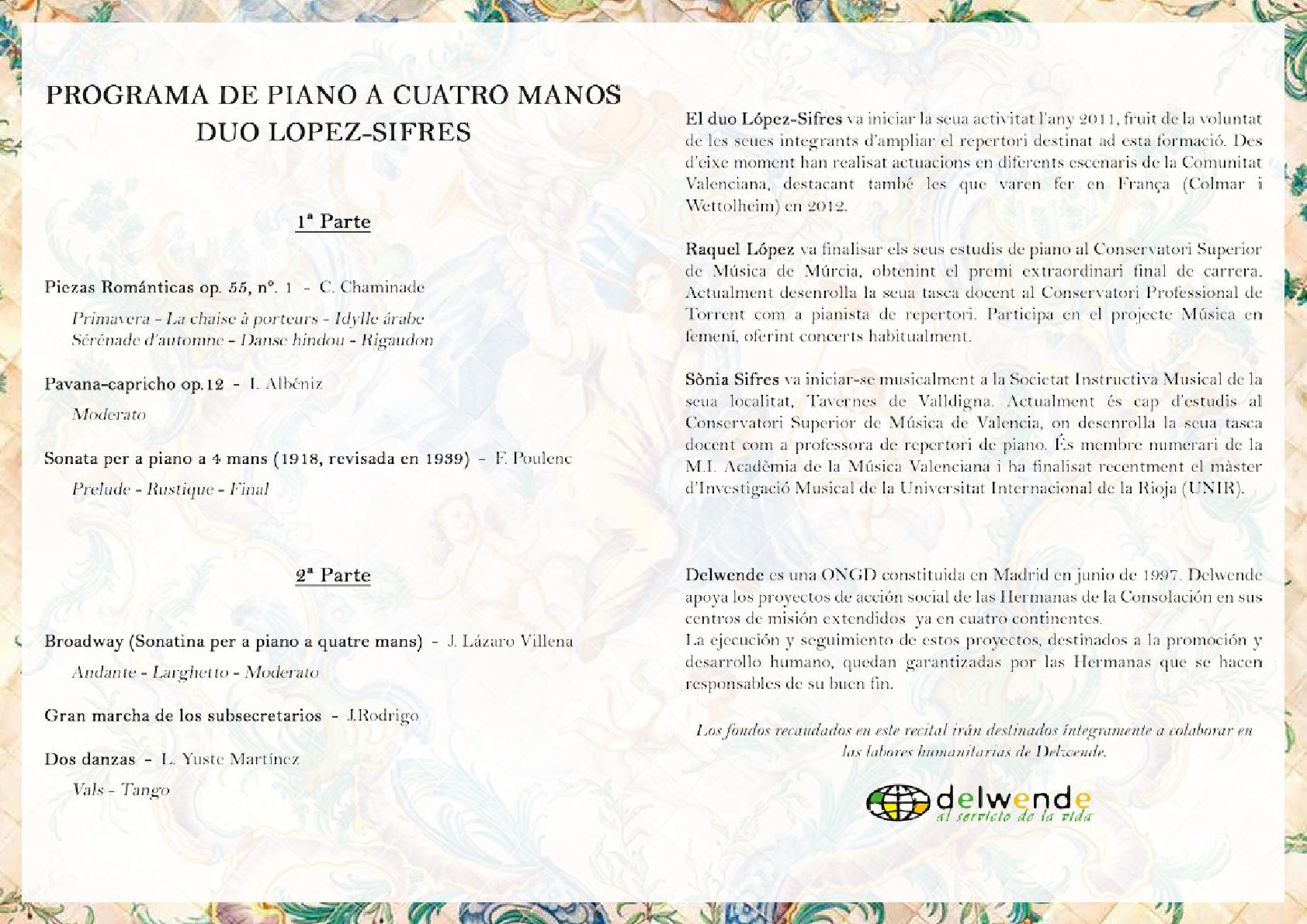 Programa-Recital-baja-Valencia-junio-18-002