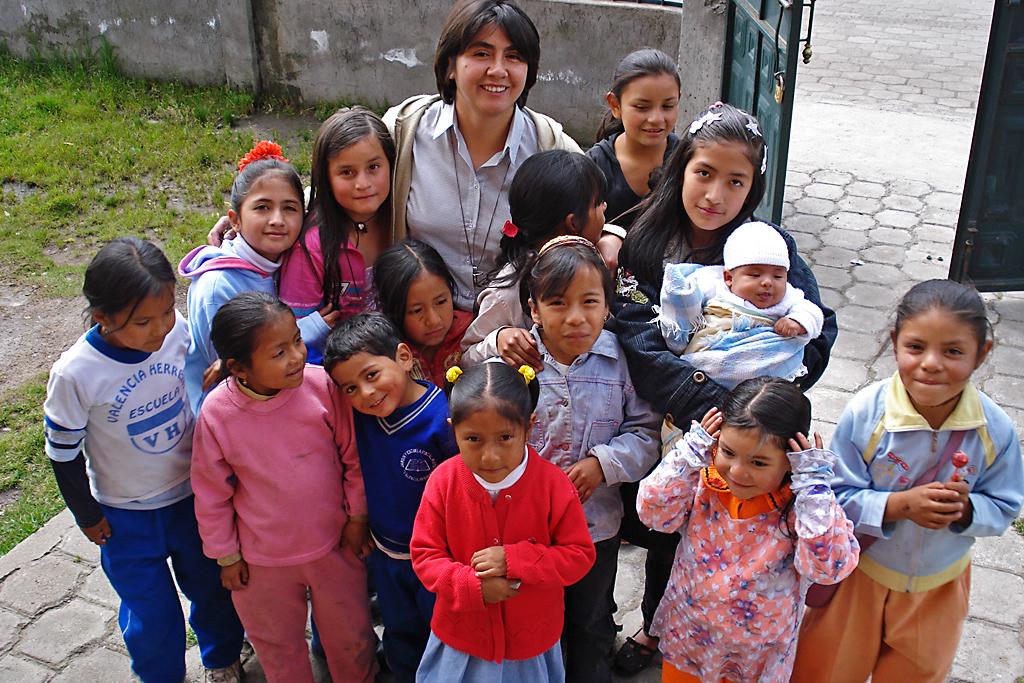 Quito-(En-familia)
