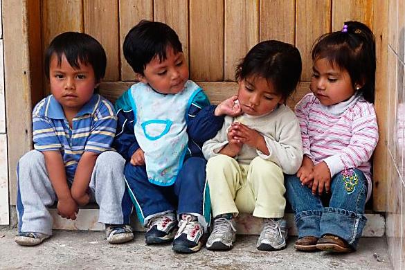 Quito-(los-mas-pequenios)