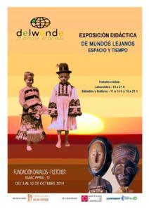 Catalogo Exposicion Castellon.pdf
