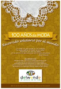 Cartel-100-años-de-moda_web.jpg