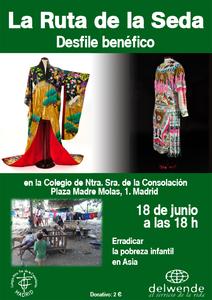 Cartel Madrid_2018_Web.jpg