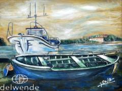 barcas-en-tierra-ii