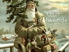 n10_santa-con-regalos